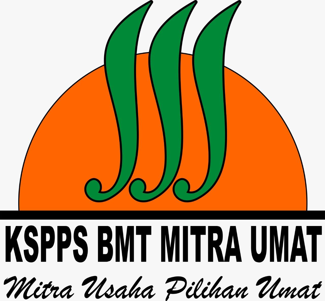 KSPPS Mitra Umat Pekalongan